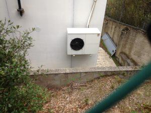 Impianti di ventilazione leggera
